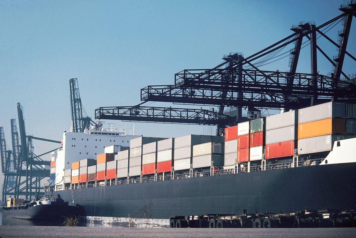 ΚΕΔΕ: Άμεση απόδοση στους δικαιούχους δήμους του ποσού επί της ειδικής εισφοράς του «Λογαριασμού Χρηματοδότησης Εταιρειών Εμπορίας Πετρελαιοειδών»