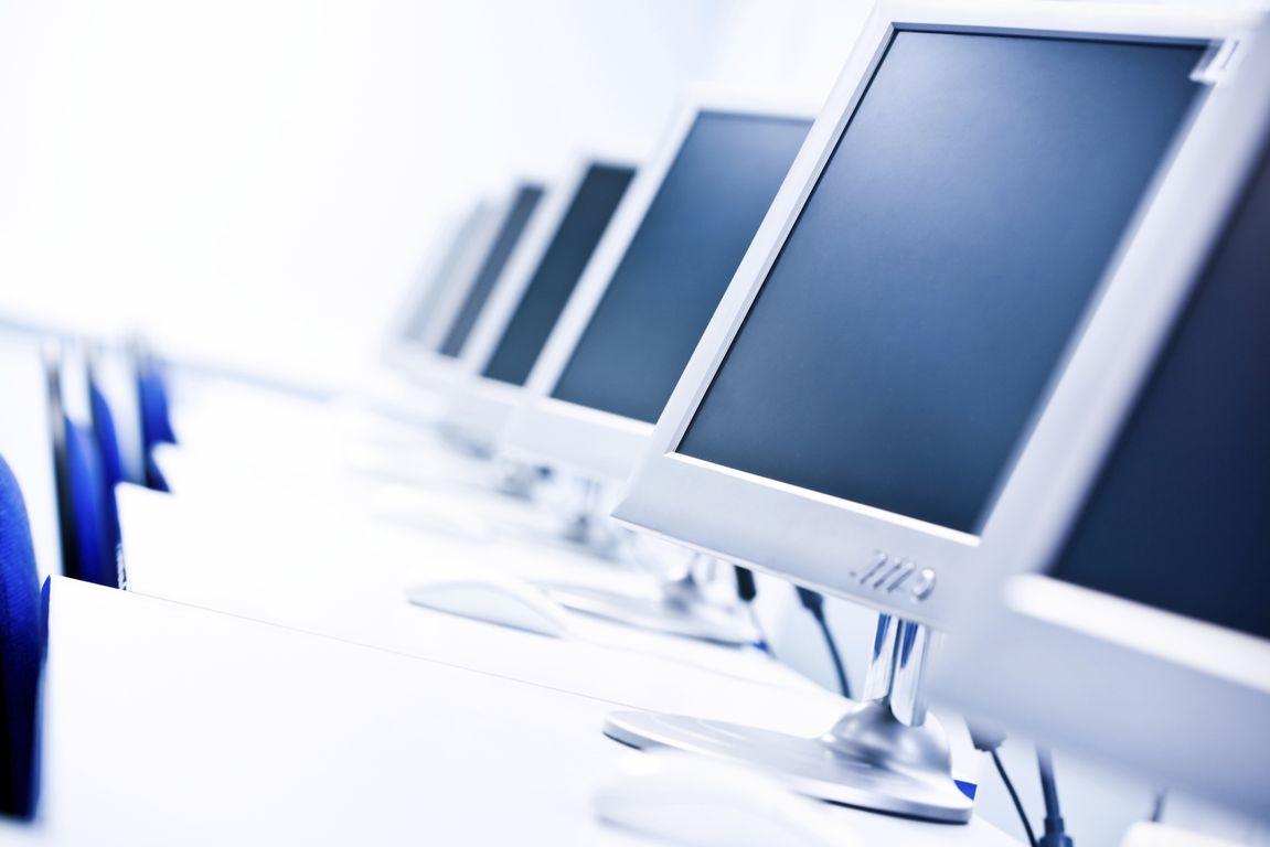 Ο Δήμος Πλατανιά συμμετέχει στο καινοτόμο ευρωπαϊκό  έργο e-Delivery