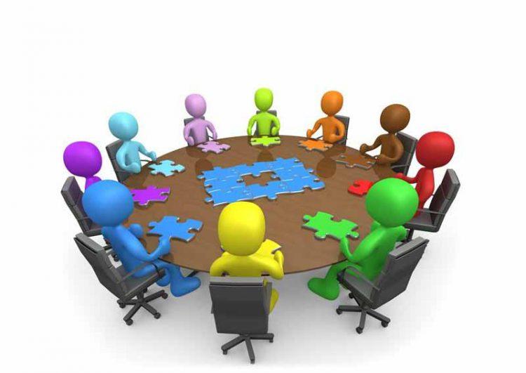 Η τακτική συνεδρίαση του Δημοτικού Συμβουλίου Αμφίπολης