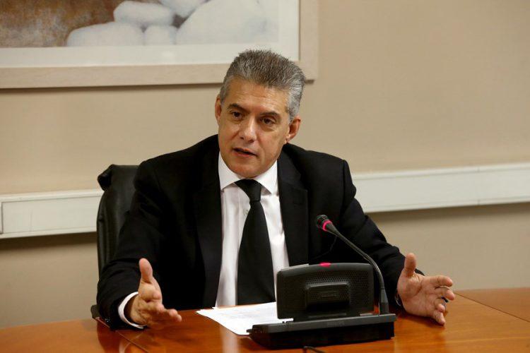 Συνάντηση με τους Υπουργούς Οικονομικών και Εσωτερικών, για τους πόρους ζητεί η ΕΝΠΕ