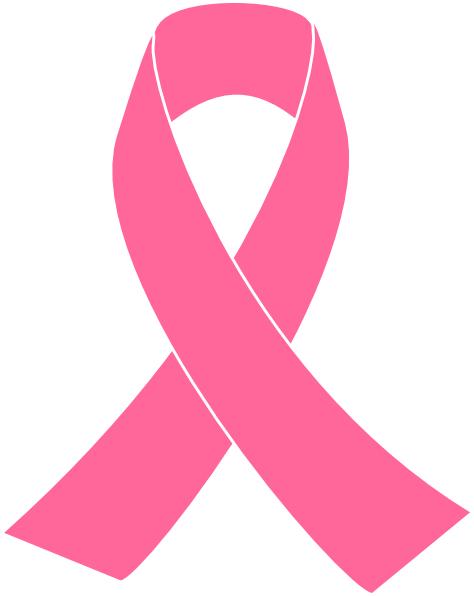 Δήμος Βόλβης: Ενημερωτική εκδήλωση για τον καρκίνο του μαστού