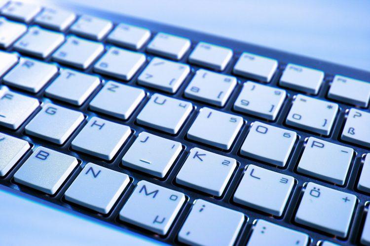 Στο ΕΣΠΑ εντάχθηκε το σύστημα τηλεχειρισμού της ΔΕΥΑ Δήμου Λαυρεωτικής