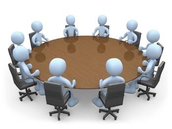 Τα θέματα ημερήσιας διάταξης του ΔημοτικούΣυμβούλιου Ανδραβίδας – Κυλλήνης