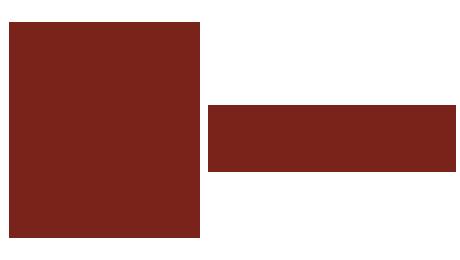 Συνάντηση Δημάρχου Καστοριάς με παράγοντα της ομογένειας