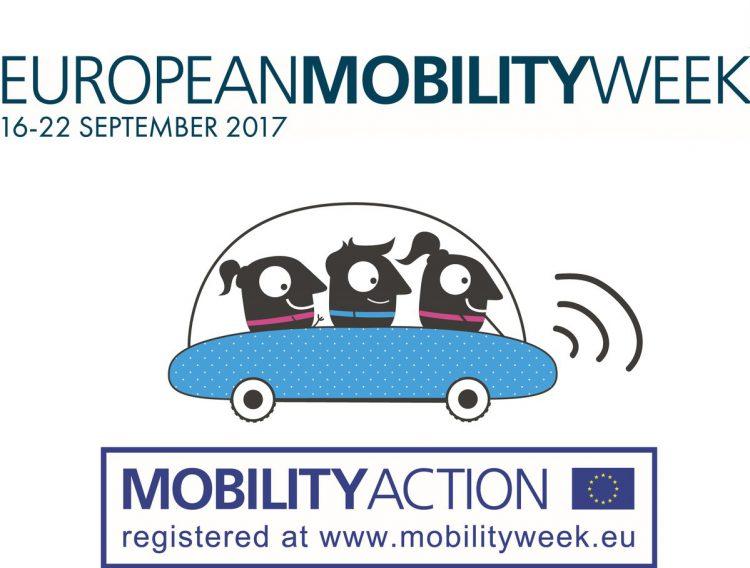 Προπαρασκευαστική συνάντηση για την «Ευρωπαϊκή Εβδομάδα Κινητικότητας»