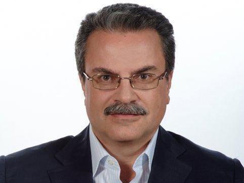"""Γ. Μαλανδράκης: """"Η αποκέντρωση αρμοδιοτήτων & πόρων προϋπόθεση για την αναπτυξιακή ανασυγκρότηση των Δήμων"""""""