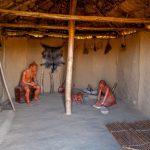 Λιμναίος Οικισμός Δισπηλιού Καστοριάς: Ανακαλύπτοντας τη ζωή του νεολιθικού ανθρώπου