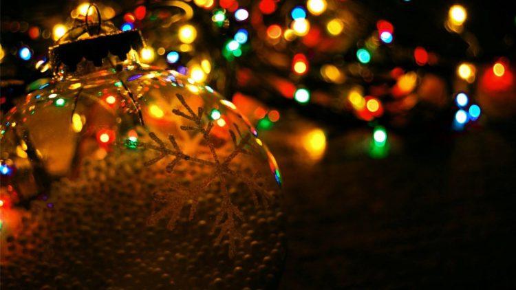 Δήμος Βριλησσίων: Έναρξη φετινών γιορταστικών εκδηλώσεων