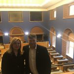 """Συμμετοχή Δήμου Τανάγρας στο Πρόγραμμα """"Ευρώπη για τους πολίτες 2014-2020"""""""