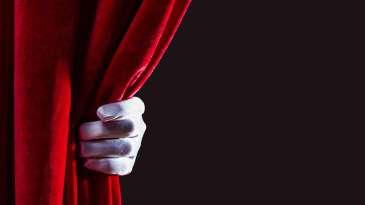 Δήμος Δοξάτου: θεατρική παράσταση «αμαρτίες κι ατυχήματα»