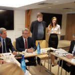 Ελληνογερμανική Συνέλευση – Workshop Δράμας