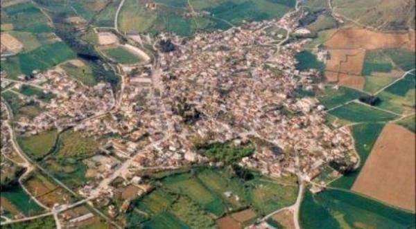 Ξεκινούν οι διαδικασίες κτηματογράφησης στον Δήμο Ρήγα Φεραίου