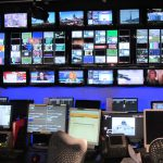 Καθολική τηλεοπτική κάλυψη του Δήμου Λ. Πλαστήρα