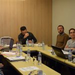 Ξεκίνησε η υλοποίηση του έργου EMayors στο πλαίσιο του Ευρωπαϊκού Προγράμματος ERASMUS PLUS
