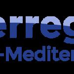 Πρόγραμμα Balkan - Mediterranean/Hermes