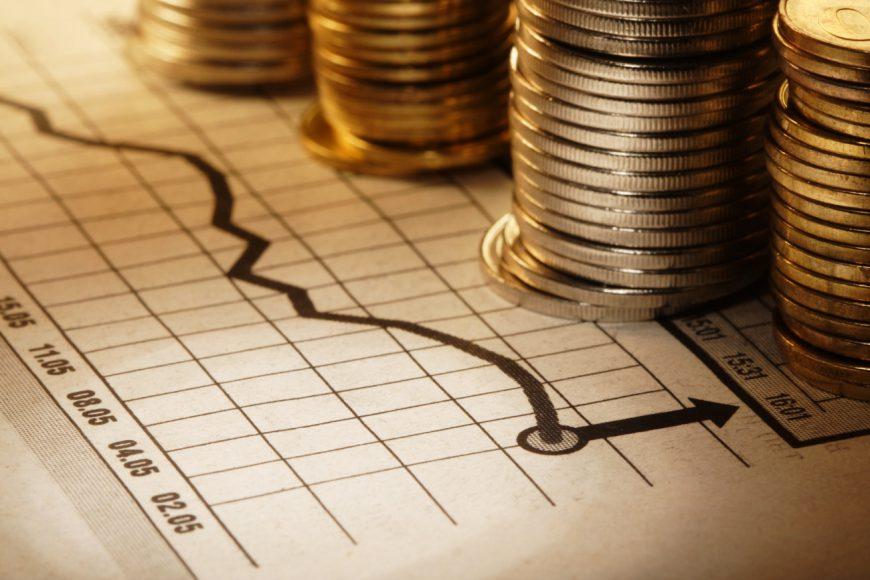 Συνοπτική Οικονομική Κατάσταση Προϋπολογισμού 2019