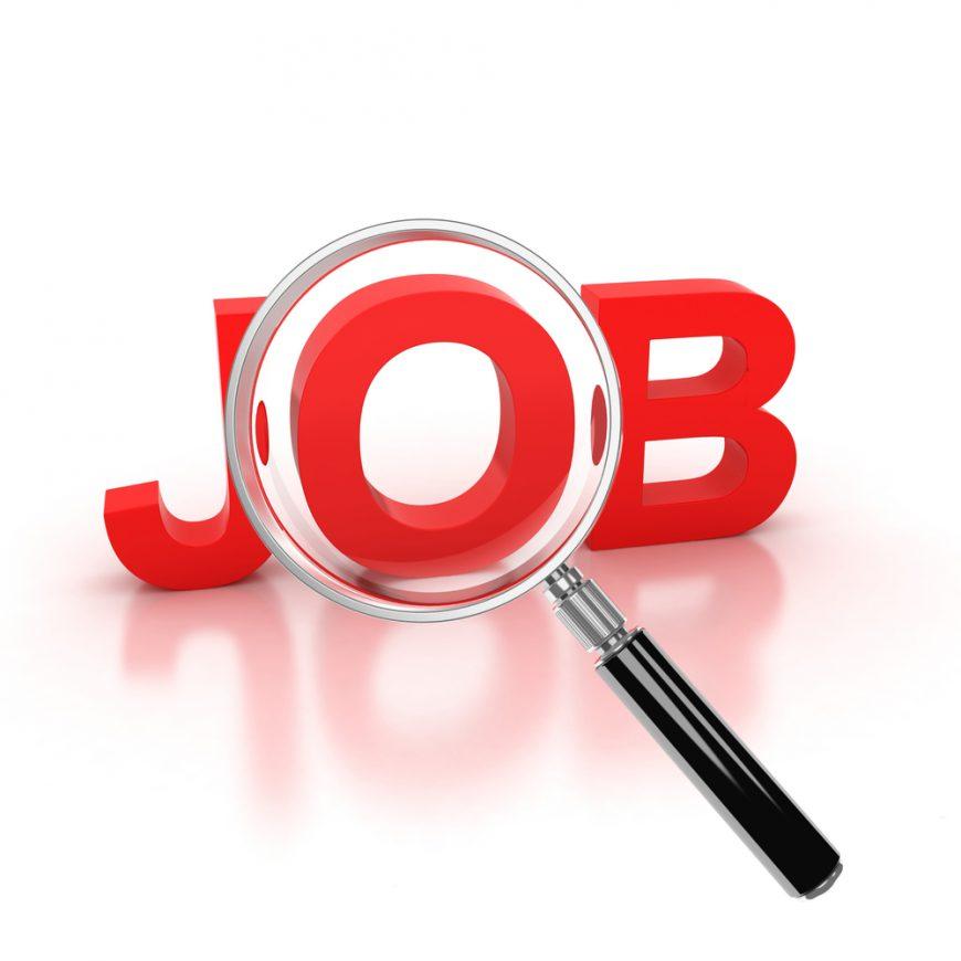 Πρόσληψη προσωπικού με Σύμβαση Εργασίας Ορισμένου Χρόνου (Έκτακτες Εποχιακές Ανάγκες)