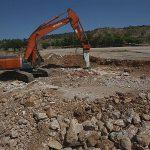 Ένταξη ακόμα ενός έργου προϋπολογισμού 7.000.000,00€, στο Πρόγραμμα Φιλόδημος I για το Δήμο Νέας Προποντίδας