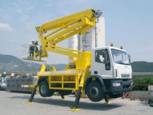 Προμήθεια Μηχανημάτων Έργου από το Δήμο Καστοριάς