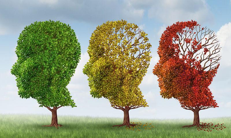 """Συνεχίζεται η πραγματοποίηση της δράσης """"Προληπτικός έλεγχος από τη Νόσο Αλτσχάιμερ"""" στο Δήμο Ν. Προποντίδας"""