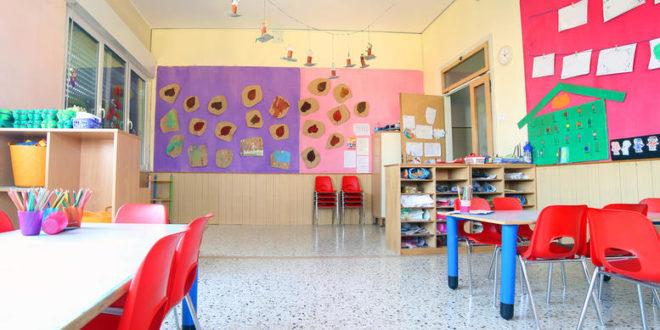Την 1η Ιουλίου ξεκινά η Θερινή Δημιουργική Απασχόληση Παιδιών της Κοινωφελούς Επιχείρησης του Δήμου Πολυγύρου