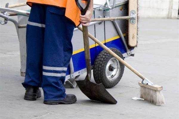 Ανακοίνωση για τη σύναψη εργασίας ορισμένου χρόνου δίμηνης διάρκειας στο Δήμο Tανάγρας