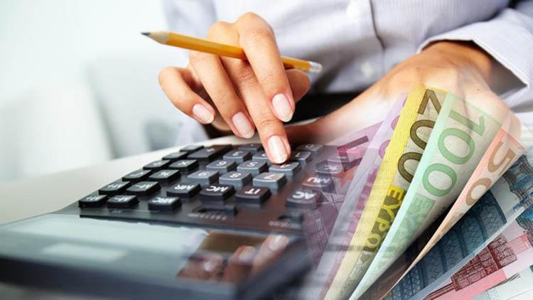Ξεκινά η ευνοϊκή ρύθμιση οφειλών προς το Δήμο Καλαβρύτων – Καλούνται όλοι όσοι έχουν οφειλές να σπεύσουν να επωφεληθούν .