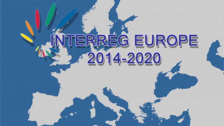 """Πρόσκληση """"INTERREG ΙΡΑCBC Ελλάδα- Αλβανία 2014-2020"""" Δήμος Άργους Ορεστικού"""