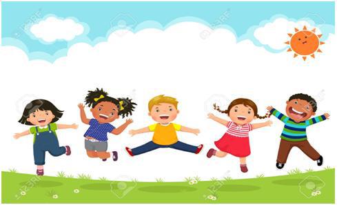 Καλοκαιρινή Δημιουργική Απασχόληση παιδιών Δήμου Πολυγύρου