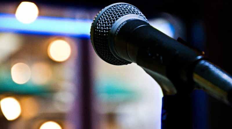 Πρόσκληση διοργάνωσης συναυλίας στην Ν. Ποτίδαια στις 22 Ιουνίου