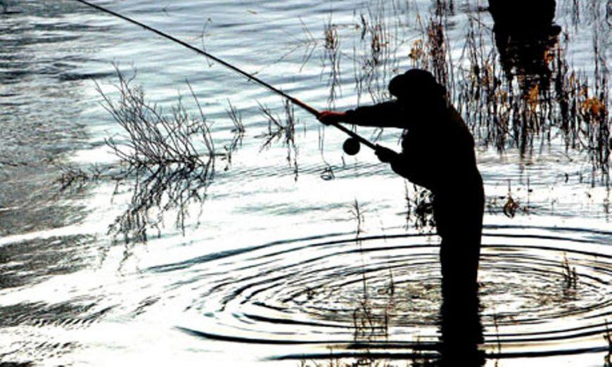 Αθλητικό Καλοκαίρι 2019 – Διαγωνισμός ψαρέματος – Δήμος Λίμνης Πλαστήρα