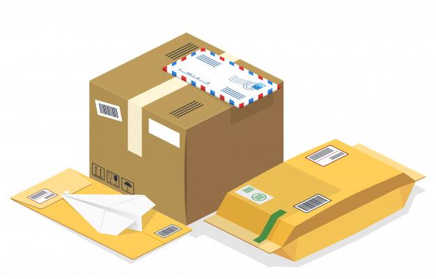 """Διαγωνισμός """"Ταχυδρομικές Υπηρεσίες"""" Δήμος Νέας Προποντίδας"""