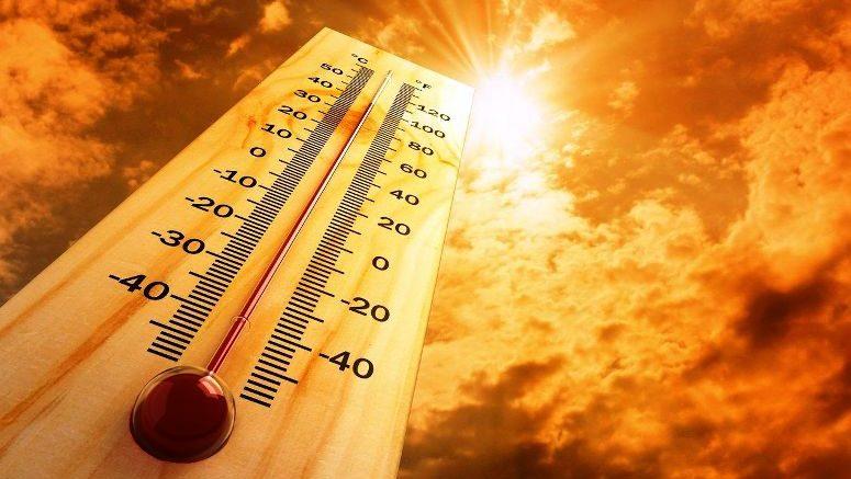 Κλιματιζόμενοι χώροι φιλοξενίας πολιτών για προστασία από υψηλές θερμοκρασίες Δ.Βέροιας
