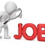 Γνωστοποίηση πλήρωσης μίας θέσης Ειδικού Συνεργάτη του δήμου Καστοριάς
