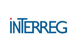 Πρόσκληση ανάθεσης υπηρεσίας INTERREG