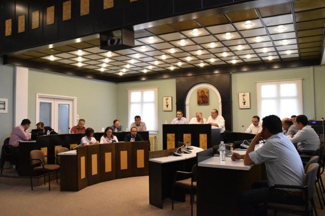 Στους πρωταθλητές του ΠΕΠ Δυτικής Μακεδονίας ο Δήμος Άργους Ορεστικού