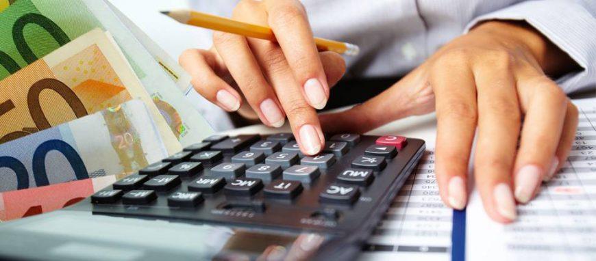 ΥΠΕΣ: Παράταση στη ρύθμιση οφειλών προς ΟΤΑ
