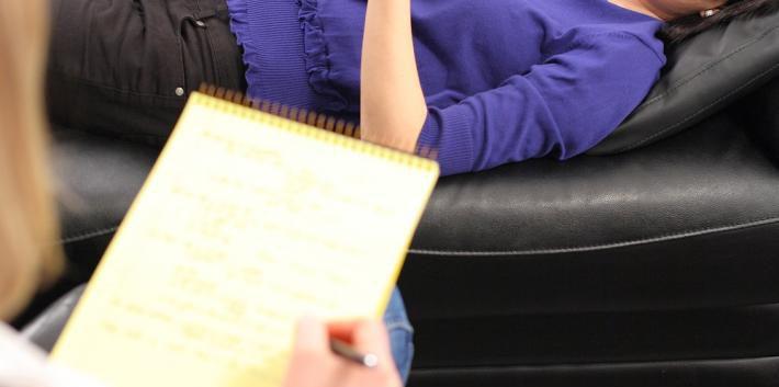Πρόσληψη ενός ΠΕ Ψυχολόγων στο Δήμο Νικολάου Σκουφά