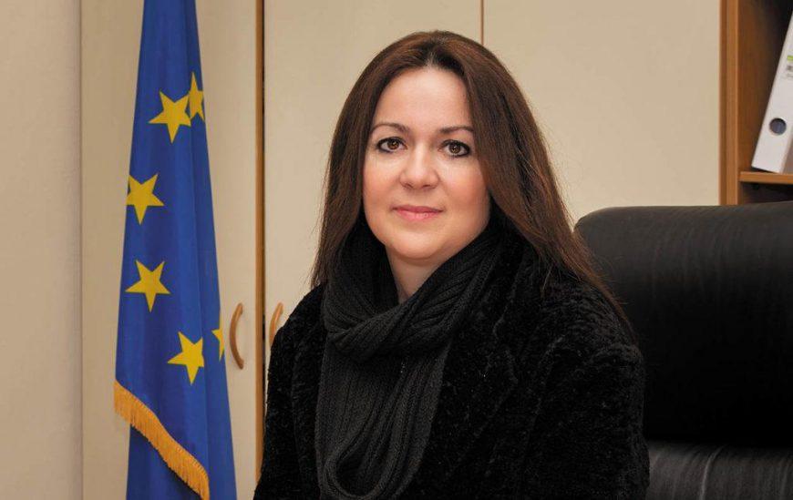 Δήμος Νικολάου Σκουφά: Αίτημα προς βουλευτές Άρτας για νέα παράταση στο Κτηματολόγιο
