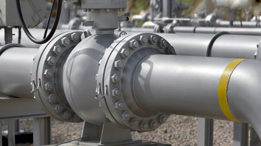 Νέος αγωγός ύδρευσης σε Σχηματάρι – Δήλεσι θα καλύπτει τις ανάγκες υδροδότησης 40ετίας