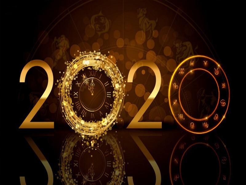 Μήνυμα Δήμαρχου Νικολάου Σκουφά για το νέο έτος