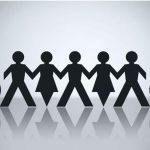 Δίκτυο Εθελοντών Για ΑΜΕΑ στο Δήμο Νέας Προποντίδας