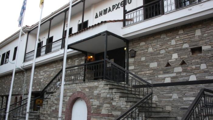 Οι «Πολιτιστικές Διαδρομές» του Δήμου Καστοριάς ενόψει της Εορταστικής Περιόδου