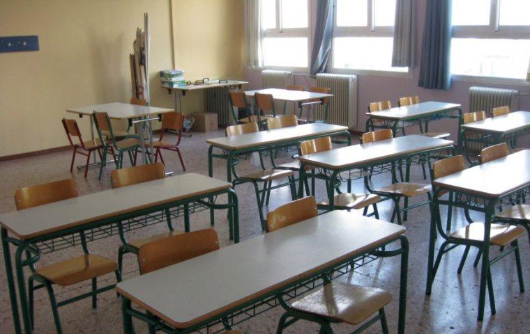 Κλειστά τα σχολεία Τανάγρας λόγω γρίπης
