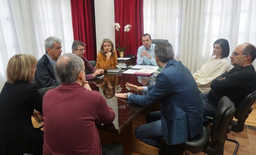 Ο Δήμος Καστοριάς μπαίνει στη νέα ψηφιακή εποχή