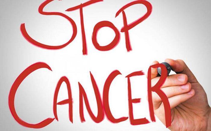Ενημερωτική εκδήλωση αφιερωμένη στην παγκόσμια ημέρα κατά του καρκίνου