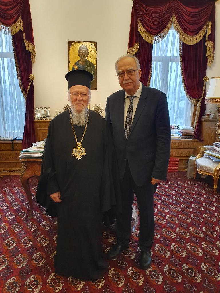varthol eusev papado1