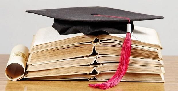 Υποτροφίες μεταπτυχιακών και διδακτορικών σπουδών στο Δήμο Λοκρών