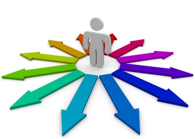 Ημερίδα για τον Επαγγελματικό Προσανατολισμό στο Δήμο Ν. Προποντίδας